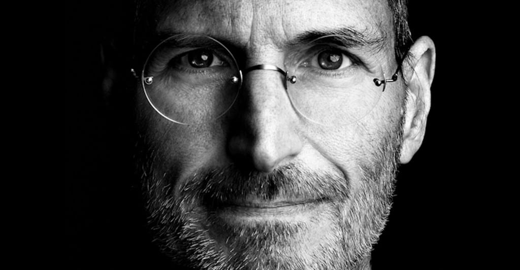 Designing Your Life The Steve Jobs Way