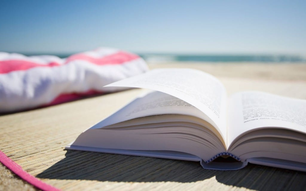 3 personal development books that will change your life