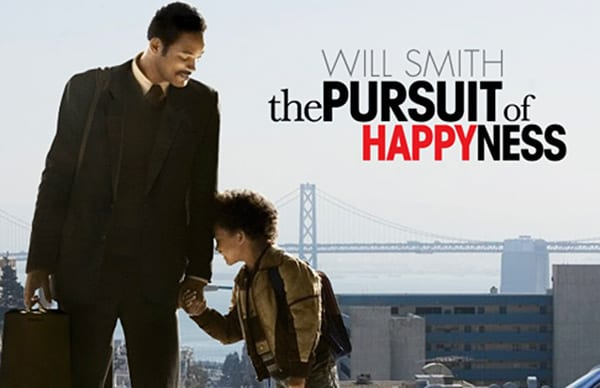 5 lessons i learned from the pursuit of happyness